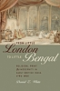 9781421411651 : from-little-london-to-little-bengal-white