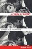 9781421411668 : a-cinema-of-poetry-luzzi