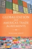 9781421411682 : globalization-and-americas-trade-agreements-krist