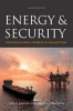 9781421411699 : energy-and-security-2nd-edition-kalicki-goldwyn