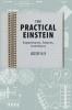 9781421411712 : the-practical-einstein-illy