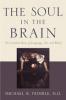9781421411897 : the-soul-in-the-brain-trimble