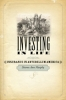 9781421411941 : investing-in-life-murphy