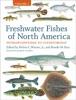 9781421412016 : freshwater-fishes-of-north-america-volume-1-warren-burr-tomelleri