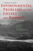 9781421412108 : environmental-problems-of-the-greeks-and-romans-2nd-edition-hughes