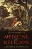 9781421412153 : medicine-and-religion-ferngren