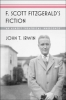 9781421412306 : f-scott-fitzgeralds-fiction-irwin