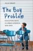 9781421412597 : the-boy-problem-grant