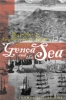 9781421412702 : genoa-and-the-sea-kirk