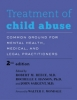 9781421412726 : treatment-of-child-abuse-2nd-edition-reece-hanson-sargent