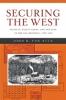 9781421412757 : securing-the-west-van-atta