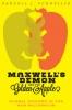 9781421412771 : maxwells-demon-and-the-golden-apple-schweller