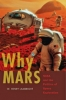 9781421412795 : why-mars-lambright