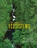 9781421412818 : forest-ecosystems-2nd-edition-perry-oren-hart