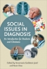 9781421413006 : social-issues-in-diagnosis-jutel-dew