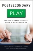 9781421413068 : postsecondary-play-tierney-corwin-fullerton