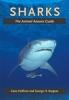 9781421413099 : sharks-helfman-burgess