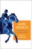 9781421413402 : gene-jockeys-rasmussen