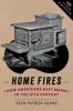 9781421413563 : home-fires-adams