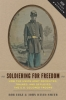 9781421413594 : soldiering-for-freedom-luke-smith