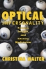 9781421413631 : optical-impersonality-walter