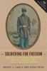 9781421413747 : soldiering-for-freedom-luke-smith
