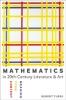 9781421413792 : mathematics-in-twentieth-century-literature-and-art-tubbs