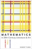 9781421413808 : mathematics-in-twentieth-century-literature-and-art-tubbs