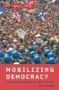 9781421414089 : mobilizing-democracy-almeida