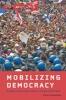 9781421414096 : mobilizing-democracy-almeida