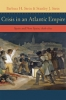9781421414249 : crisis-in-an-atlantic-empire-stein-stein