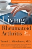 9781421414287 : living-with-rheumatoid-arthritis-3rd-edition-shlotzhauer