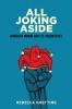 9781421414300 : all-joking-aside-krefting