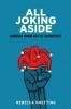 9781421414317 : all-joking-aside-krefting