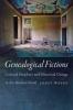 9781421414355 : genealogical-fictions-welge