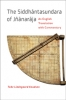 9781421414423 : the-siddh-ntasundara-of-jn-nar-ja-knudsen