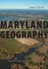 9781421414829 : maryland-geography-dilisio