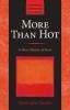 9781421415024 : more-than-hot-hamlin