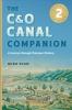 9781421415062 : the-c-o-canal-companion-2nd-edition-high