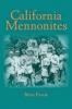 9781421415123 : california-mennonites-froese