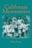 9781421415130 : california-mennonites-froese