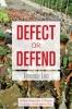 9781421415161 : defect-or-defend-lee