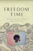 9781421415208 : freedom-time-reed