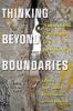 9781421415291 : thinking-beyond-boundaries-liebert-griswold-wilson-iii