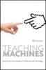 9781421415406 : teaching-machines-ferster