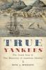 9781421415420 : true-yankees-morrison