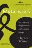 9781421415611 : metahistory-2nd-edition-white