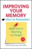 9781421415703 : improving-your-memory-4th-edition-fogler-stern