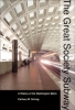 9781421415772 : the-great-society-subway-schrag