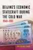 9781421415833 : beijings-economic-statecraft-during-the-cold-war-1949-1991-zhang